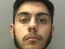 Car-jacker who attacked 90-year-old man in Birmingham park is jailed