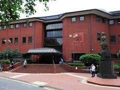 Ex-West Midlands Police officer walks free from court despite downloading child abuse videos