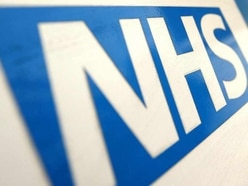 Free parking for NHS and social care workers in Lichfield