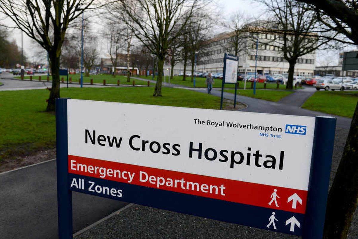 £177k forked out by NHS on New Cross whistleblower bill