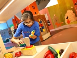 ThinkTank Birmingham opens new MiniBrum attraction - with pictures