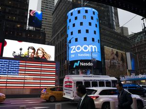 Zoom highlighted its head-spinning success story again with the release of its quarterly results for the August to October period
