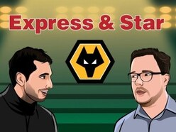 Wolves v FC Pyunik: Tim Spiers and Nathan Judah preview - WATCH