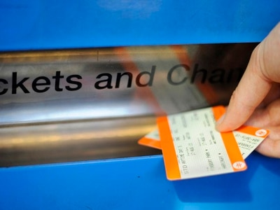 Rail passengers hit by limited cheap fares as timetable confirmations delayed