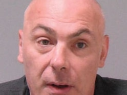 Walsall sex offender jailed after attack on train