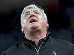 Aston Villa comment: Steve Bruce was a nearly man at a club where nearly was never going to be enough
