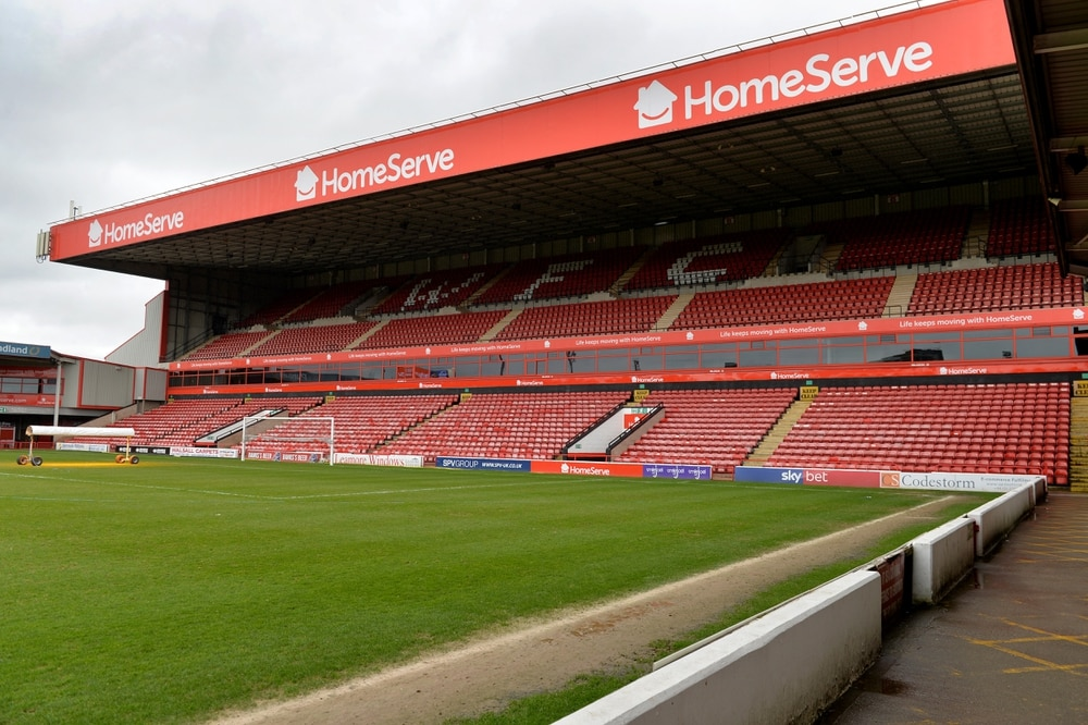 Manchester City, Leyton Orient Report New COVID-19 Cases