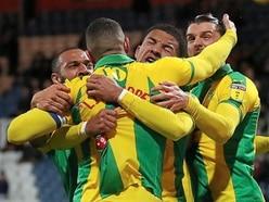 West Brom v Sheffield United: Darren Moore seeking to end home discomfort