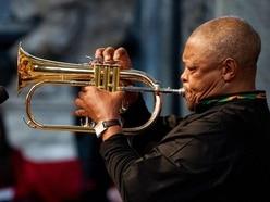 Jazz musician Hugh Masekela dies at 78