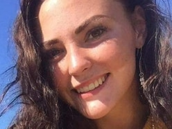 Family criticise online adult film trade as webcam girl's death ruled unlawful