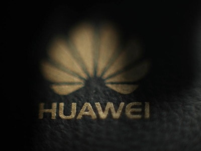 Huawei leak inquiry: Who is saying what?