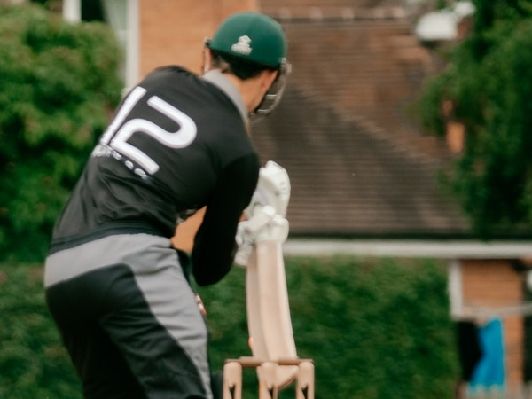 Peter Rhodes on the ethnic pay gap, banning sky lanterns and the true nature of cricket