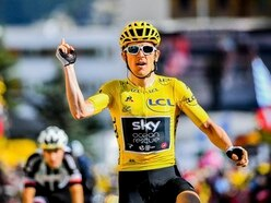 Team Sky to become Team INEOS after winning the backing of Sir Jim Ratcliffe