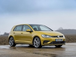 Volkswagen Golf range bolstered with new high-spec trims