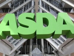 Teenager pleads guilty to damage at Walsall's Asda store