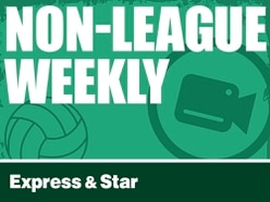Non-League Weekly: Who doesn't love El Staffico?