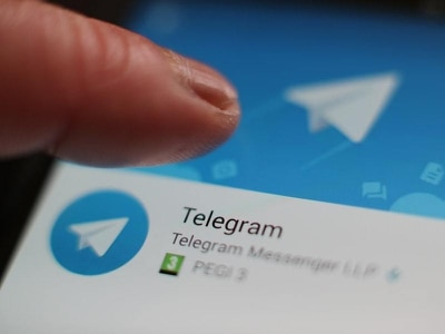 Russian spy agency can demand access to Telegram app's user data, court rules