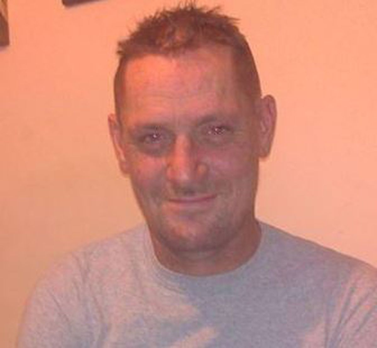 Anthony Bird, known as Goughy, died 17 days after being attacked