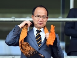 2019 brings more record profits for Wolves owner Fosun