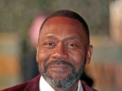 Sir Lenny Henry to return home to the Black Country in new tour