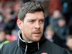 Walsall vs Crawley preview: Clarke's demanding a reaction to defeat
