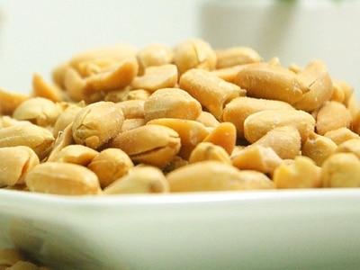 'Peanut-free korma' lands West Bromwich restaurant £3,000 fine