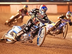 Wolves Speedway - 2018 fixtures released