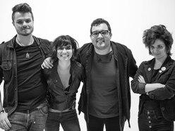 Unsigned Birmingham band MeMe Detroit launch video competition