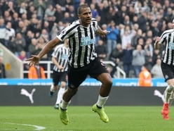 Tony Cascarino: Salomon Rondon is signing of the season and could be worth £50m