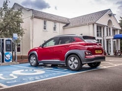 Lower energy bills for off-peak EV charging required to take strain off the grid