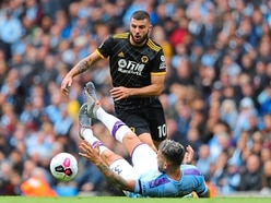 Wolves comment: Patrick Cutrone will become a star in gold and black