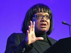 Labour moving towards clearer line on Brexit, Diane Abbott insists