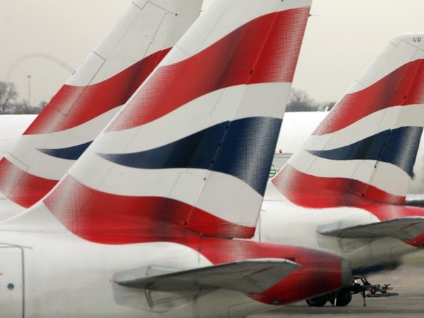 British Airways owner to cut flights due to quarantine rules