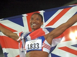 Black Country Olympian joins ex-MP in new ITV series