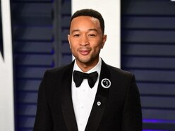 John Legend and fellow celebrities join 'Florida Man challenge'