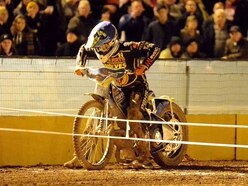 Kyle Howarth revved up with new Wolverhampton Wolves deal