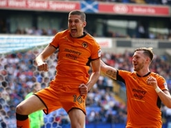 Wolves blog: Who could be the shock star for Wolves this season?