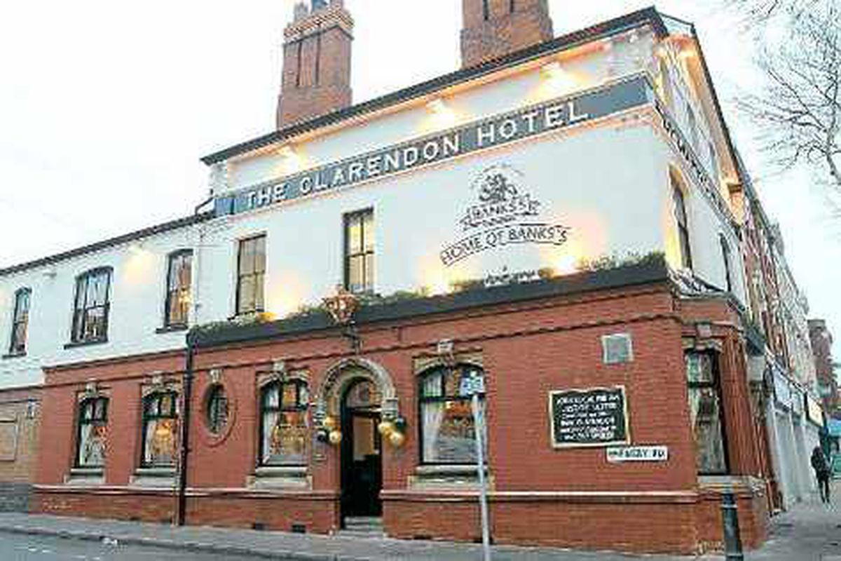 Wolverhampton set for festival fun up the Junction