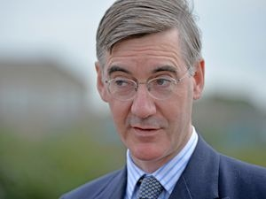 Jacob Rees-Mogg says the Government wants to scrap the Brexit Select Committee