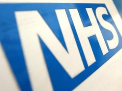 Health trusts missing cancer treatment time targets