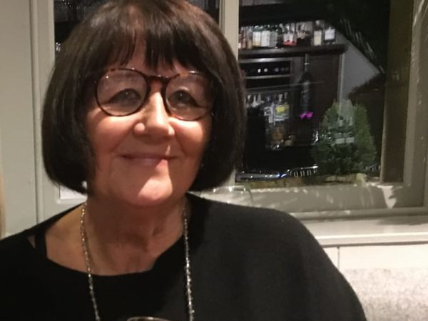 Retired nurse Judith Fox, from Shifnal, was killed by her daughter, Lucy, after a row about selling the family home