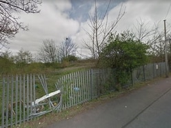 New Black Country housing estate could be built on derelict industrial land