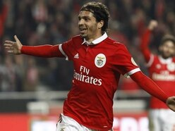 West Brom agree loan deal with Benfica for Filip Krovinovic