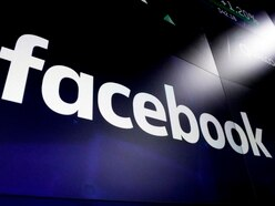 Facebook suspends 'tens of thousands' of apps