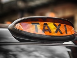 Move backed for taxi drivers to undergo drug and alcohol testing