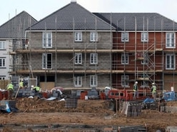 Praise as homes plan at Dudley tip site put on hold
