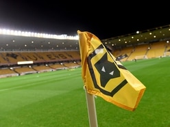 Wolves will become an official Premier League team today