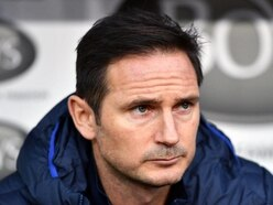 Lampard not trying to be 'Mr Tough Guy' with substantial player fines