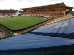 Wolves' transfer business not to be affected by Uefa rule breach