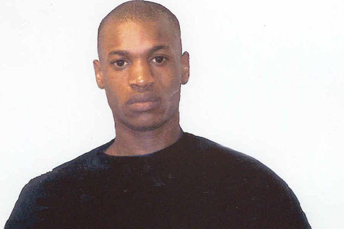Kevin Nunes gangland murder: Police refuse to release dossier on botched investigation